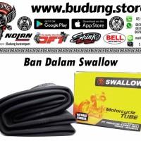 ban dalam motor swallow 4.00/4.50 - 18