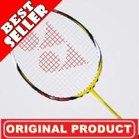 Raket badminton Ori Yonex ARCSABER Z-Slash (JP)