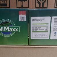 Cell Maxx