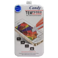 Candy tempered glass screen protector ASUS Zenfone 3 Max (ZC553KL)