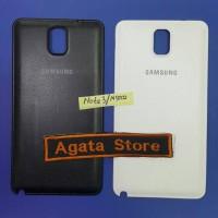 Back Door / Cover ( Tutup Casing Belakang ) Samsung N9000 Note 3