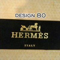 kain semi wool HERMES/bahan jas, safari, celana semiwool