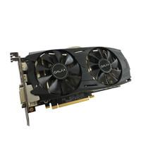 BEST!!! GALAX Geforce GTX 1060 EXOC (EXTREME OVERCLOCK) 6GB DDR5