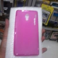 Soft Case Kondom Silikon Capdase Xiaomi Redmi 1S