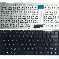 Keyboard Laptop ASUS X453, X453M, X453MA, X453S, X453SA