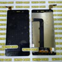 LCD + TOUCHSCREEN FULLSET SMARTFREN ANDROMAX R I46D1G ORI