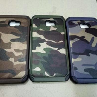 Hard Case Army Oppo Neo 9/A37 (Military/Rugged/Armor)