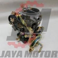 Karburator Assy Kijang 5K