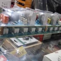POWER KIT Amplifier Audio Profesional JBL (Driver kit) 2000W - TR