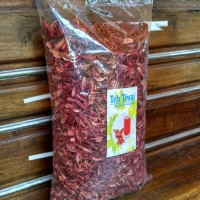 Teh Tiwai / Teh Bawang Dayak 500 gr