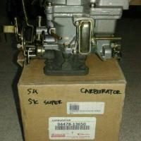 Karburator Kijang 5K SUPER