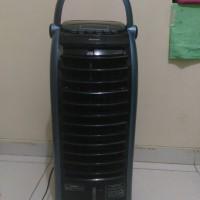 air cooler sharp pj a36ty