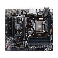 Mainboard Intel Gigabyte GA-Z170-HD3