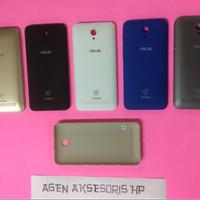 Backdoor Zenfone Go 4.5 inchi Asus ZC451TG Housing Tutup Belakang HP