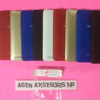 Backdoor Zenfone Go 5.0 inchi Asus ZC500TG Housing Tutup Belakang HP