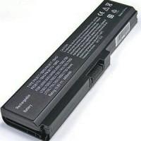 baterai laptop toshiba pa3817 for toshiba c600 L645 L675 etc oem