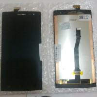 LCD TOUCHSCREEN OPPO FIND 7/7A X9006/X9007 FULLSET