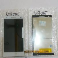 LCD TOUCHSCREEN OPPO FIND WAY U7015 FULLSET