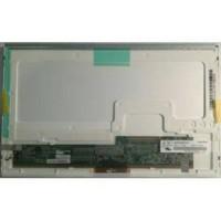 LED LCD Laptop Asus EEPC 1015