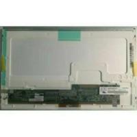 Lcd Led Eepc 10.0 Laptop Asus 1015