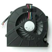 Fan Laptop Toshiba Satellite C600 C630 C635 C640 C650 L630 L635 L735