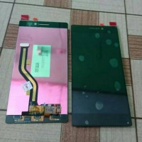 LCD LENOVO VIBE X2 ORIGINAL New