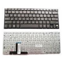 ASUS Laptop Keyboard Transformer Book TX300 TX300C TX300CA-Brown