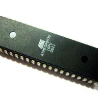 ATMEGA8535 ATMEGA8535-16PU DIP-40 AVR MICROCONTROLLER IC