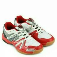 Sepatu Badminton SPOTEC POWER MAX (ORIGINAL )