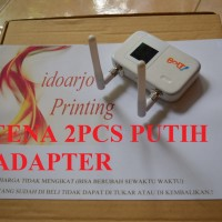 Antena modem gsm cdma antena penguat sinyal 3G 4G antena portable mini