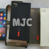 Capdase Soft Jacket Xiaomi Mi 3 Mi3