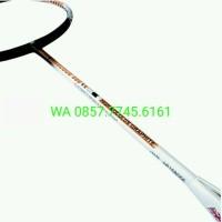 Raket Badminton Apacs Sensuous 999 + BG 66 ORI