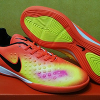 Termurah Sepatu Futsal Nike Magista Onda II Total Crimson