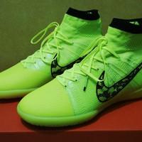 Termurah Sepatu Futsal Nike Elastico Superfly Stabilo