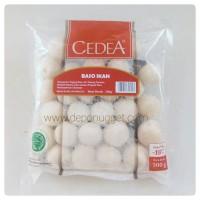Baso Ikan Cedea /Cedea Fish Ball 500g