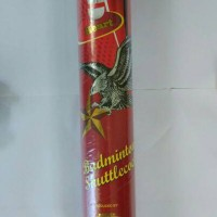 Shuttlecock Garuda - Gadjah Mada 12pcs