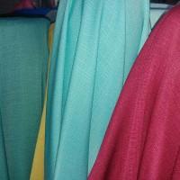 Bahan kain baloteli high quality