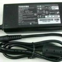 Charger Laptop Toshiba Satelite A100 A105 A115 A135