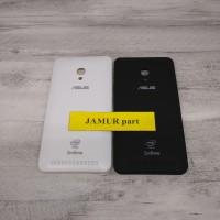 BACK COVER/BACK DOOR ASUS ZENFONE 4S 4.5'' A450/T00Q 99%