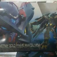 RG Astray Gold Frame Amatsu Mina
