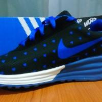 Sepatu nike air max love biru/sepatu kets/ sepatu wanita/Sneakers