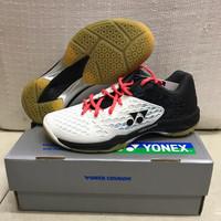 Sepatu Badminton Yonex SHB 03 EX