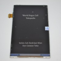 LCD OPPO Joy R1001