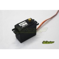 POWER HD 1501MG ANALOG SERVO STANDART 17KG 0.14S