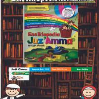 BUKU Ensiklopedia JUZ AMMA untuk Anak MURAH DAN BERKUALITAS