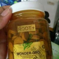 aquascape - wonder gro tablet pro root+
