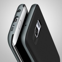 Samsung Galaxy A320/ A3 2017 Neo Hybrid Sgp Spigen Case/Casing Armor