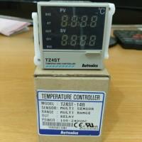 Themperature Controler TZ4ST-14R Autonic