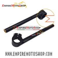 Stang Jepit BPRO Ninja 250 Fi