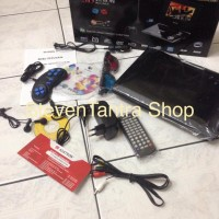DVD Portable 9inch ASATRON PDVD-993 USB ( USB / SD MMC / TV Tuner )